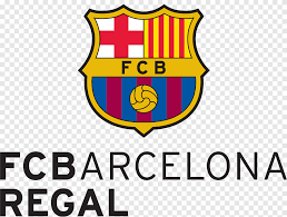 After that, the emblem hasn't gone far from its roots. Poster Fc Barcelona Frames Logo Crest Drome Dynamo Text Gold Png Pngegg