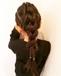 Instagram 可愛い髪型にしたい 圖片視頻下載 Twgram