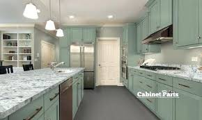 12 countertop grade laminate white ice granite matte finish 5 ft x ft grade laminate butcher