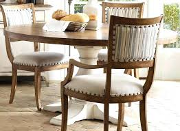 extraordinary brothers furniture dining table design ...
