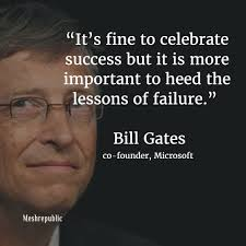 Famous Quotes From Business Leaders