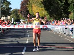 Ninety% of kate lawler, the almost anorexic, has love handles? Updated Stroud Half Marathon 2018 Results And Race Times For Everyone Who Finished And Picture Gallery Gloucestershire Live