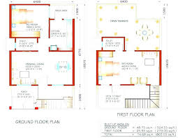 900 square foot house plans 3 bedroom 900 sq ft house plans 3 bedroom indian style
