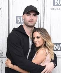 Jana kramer (2012) and thirty one (2015). Jana Kramer Mike Caussin Speak Out To Extra After She Makes A Discovery On His Phone