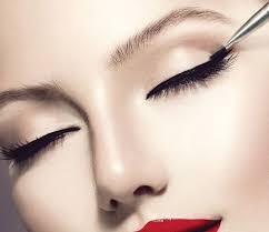 top new york city makeup artist makeup artists celebrity makeup
