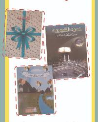 A Childs First Love The Quran An Interview With Mariam Apa