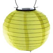 Solar Lampions Good Lightzone Solar Lampion Von Aldi Nord With