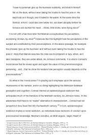 uni essay example com uni essay example 9 example essays