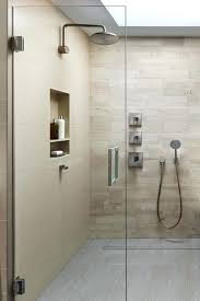 linear shower drains shower floor ideas which linear drain to choose design build cohen linear shower