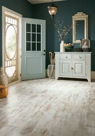 best 25 laminate flooring in kitchen ideas on paint off laminate wood floor