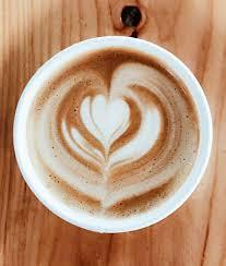 Menu & reservations make reservations. Speedwell Coffee Speedwellcoffee Twitter