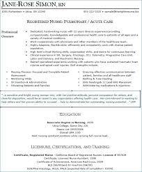 registered nurse skills list deans list resume nursing skills resume nursing resume skills