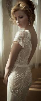 25 best ideas about Vera wang dresses on Pinterest Vera wang.
