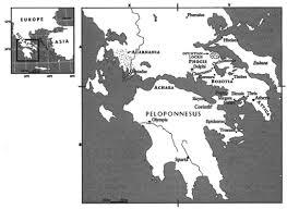 peloponnesian war essay << essay academic writing service peloponnesian war essay