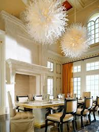 dining room lighting designs exotic ideas lovely 11 jpeg