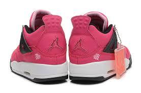 jordan shoes for girls 2014 black and white. girls air jordan 4 retro gs voltage cherry/white-black,nike max shoes for 2014 black and white