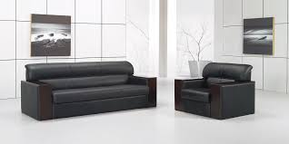 office sofa sets. Modern Office Sofa Set Designs Sets -