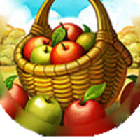 Hidden secret all puzzles complete full detailed answers, hints, and solution to this puzzle game. Harvest Festival Timed Event The Secret Society Hidden Mystery Wiki Fandom