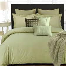 green duvet cover queen. Simple Cover Olive Green Duvet Cover Bedding Sets Comforter Bedroom Wonderful Modern  For Green Duvet Cover Queen R