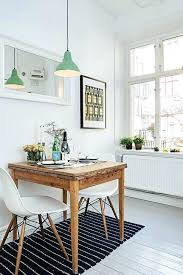 tiny dining table dining sets for small kitchens best small kitchen tables ideas on dining table small dining table apartment and small apartments dining