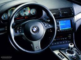 bmw m3 2004 interior.  Bmw BMW M3 Coupe E46 2000  2006 For Bmw 2004 Interior E
