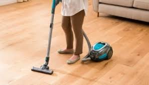 Best Rated Cordless Vacuum For Laminate Floors 2017