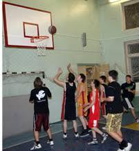 Правила игры в баскетбол кратко для школьников и класс  Правила игры в баскетбол кратко для школьников 3 и 5 класс