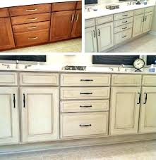 chalk paint the best kitchen cabinets ideas on painting cupboards with uk