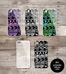 now is the time to get a clear iphone case if you don t already have one why because i m giving away free printable iphone case designs to all my