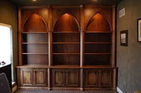 bookshelves for office. home office book shelvesbeautiful bookshelves for