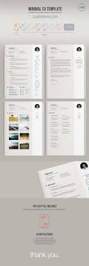 Resume Cover Letter Samples Graphic Design Engineering Cv Layout