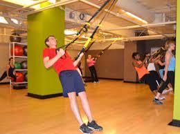 santÉ fitness wellness 20 reviews