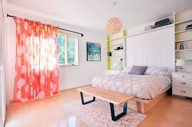 Full Size of Bedroom:extraordinary Images Of In Collection Ideas White  Bedroom With Color Accents ...
