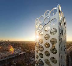 cool real architecture buildings. Unique Architecture Intended Cool Real Architecture Buildings