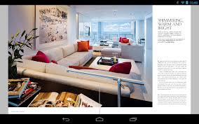 Small Picture Miami Home Decor Magazine Android Apps on Google Play