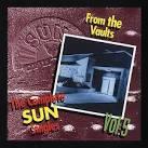 Complete Sun Singles, Vol. 5