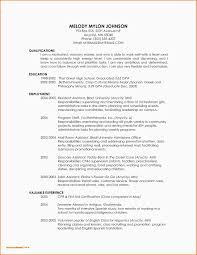 tradesman resumes resume resume template project manager 2051299706521 tradesman
