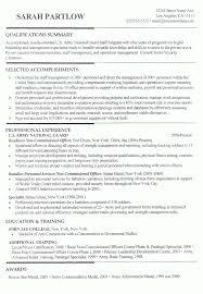 Military Resume Writers Gojiberrycilegi Com