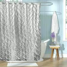 laurel home shower curtain laurel home shower curtain shower curtain laurel home cabin rules shower curtain