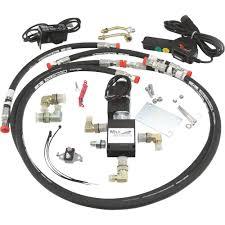 mile marker atv winch wiring diagram mile auto wiring diagram mile marker atv winch wiring diagram wiring diagram and schematic on mile marker atv winch wiring