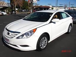 hyundai sonata 2013 white. take advantage of an impressive lease special on the 2013 hyundai sonata 2013_hyundai_sonata_white_at_parkway white t