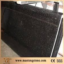 prefabricated granite countertops for precut countertopsblack galaxy granite prefab laminate kitchen prefabricated granite countertops s