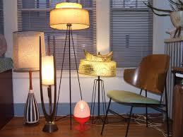 meteor lights mid century modern lighting pendant lamps and drum