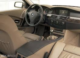 Coupe Series 2001 bmw 530i interior : BMW » 2004 Bmw 530i Review - Car and Auto Pictures All Types All ...
