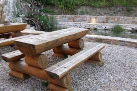 protecting outdoor furniture. Garden Furniture On Protect Outdoor Wood With A Stain Finish - Rustic Royalty Protecting L