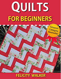 Quilting For Dummies - Kindle edition by Cheryl Fall. Crafts ... & Quilts for Beginners (Quilting for Beginners Book #1): Learn How to Quilt Adamdwight.com