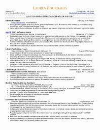 Sample Career Change Resume Career Change Quotes Sparkling Sample Career Profile For Resume