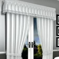 voile white curtains white lined voile curtains a voile curtains uk voile white curtains