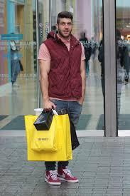 Street Style: Adam Mills from Olton tells his style secrets - Birmingham  Live