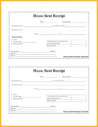 Rent Receipt Format For Income Tax Purpose Rental Receipt Format Rent With Revenue Stamp Slips Slip Pdf